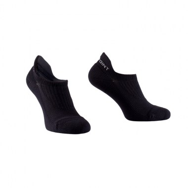 ANKLE-SOCK-BLACK